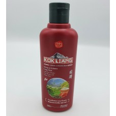 Conditioner Kokliang Strong and Volume Long Hair 200 ml