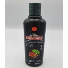 Conditioner Kokliang Black Hair 200 ml