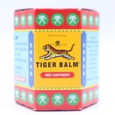 Бальзам Tiger balm красный / Balm Tiger Balm red 35 g