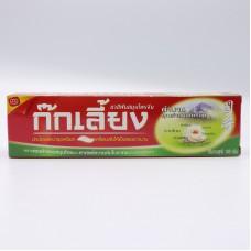 Toothpaste Kokliang 100 g